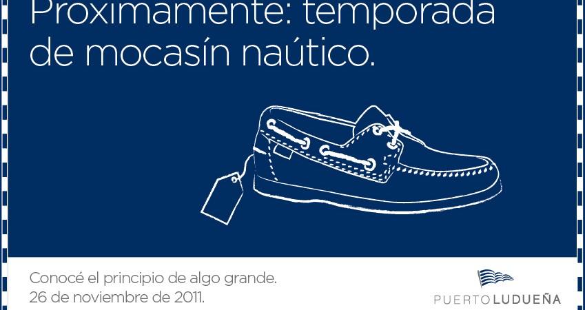 Puerto Ludueña - Invitaciones 04