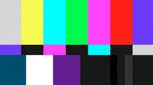 La Calma Paradiso TV