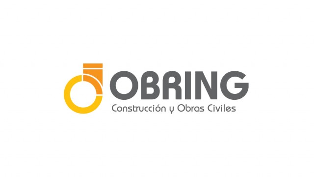 Obring Re-Styling process