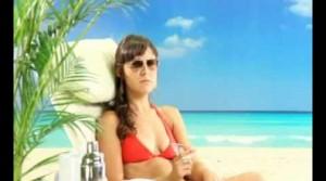 """Casaterra, Spot TV: """"Vacaciones"""""""