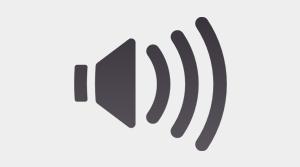 """AcaSalud. Radios """"Otra Manera de Entender…"""""""