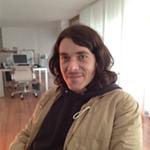 Sebastián Feuli
