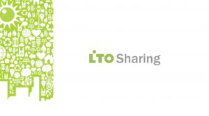LTO Sharing