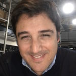 Luciano Corvalán